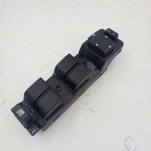 power window switch For Mazda 6 2006-2008GV2S-66-350A GV2S66350A  glass regulator