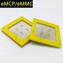 Emmc Tool-Mua lô Emmc Tool Giá rẻ từ Nhà cung cấp Emmc Tool