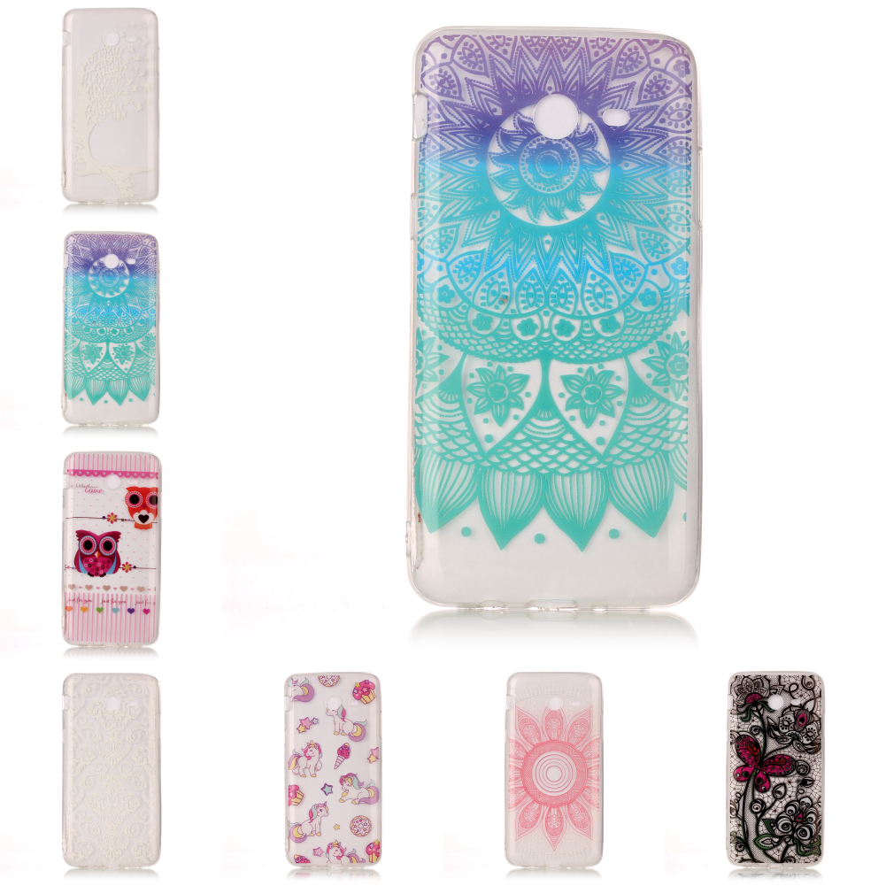 For Samsug Sumsung Sansung Galaxy J3 2017 New Best Pretty Soft Thin Ultra Silicone TPU Carcasa Etui Case Cover Phone Mobile