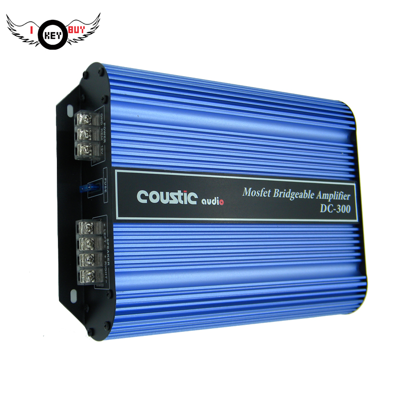 DC 12v 2CH High Powerful Class AB 3000w Auto Car Amplifier Best Quality Mosfet stereo  Acoustic Audio Amplifiers BoosterDC 12v 2CH High Powerful Class AB 3000w Auto Car Amplifier Best Quality Mosfet stereo  Acoustic Audio Amplifiers Booster