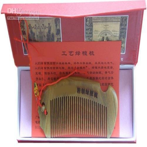 где купить 2018 New top grade gift pure tan wooden type h -chun tan mu shu H kuan дешево