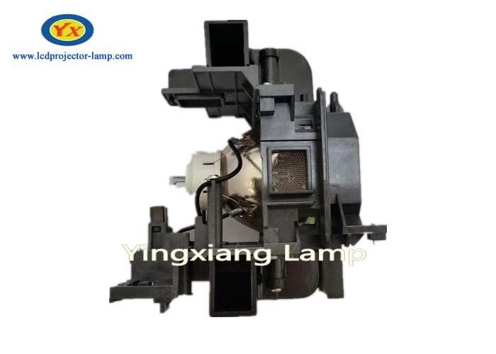 Projector Lamp POA-LMP136 / 610 346 9607 For PLC-XM150/PLC-XM150L/PLC-WM5500/PLC-ZM5000L/PLC-WM5500L Projectors