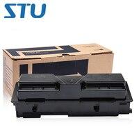 Compatível novo Cartucho de Toner para Kyocera P2135d P2135dn TK170 FS1320D FS1320DN FS1370DN ECOSYS
