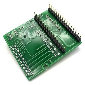 Image 4 - Lusya מיני PSOP44 כדי DIP32 עבור וילם מתכנת מתאם 29F800 28F800 29F400 28F400 C3 007