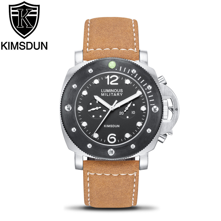 Remarkable Best Top Kimsdun Watch Ideas And Get Free Shipping 6Bcalai5 Lamtechconsult Wood Chair Design Ideas Lamtechconsultcom