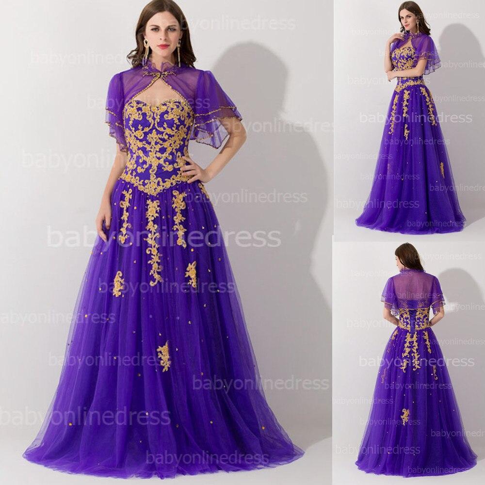 Arabian Nights Theme Party Dress