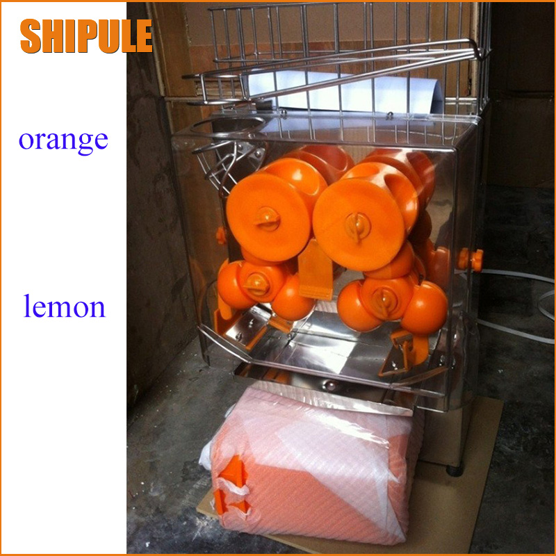 free shipping hot sell CE food grade electric orange tangerine mandarin lemon juicing machine juicer|orange press штаны сноубордические женские roxy cabin mandarin orange pop