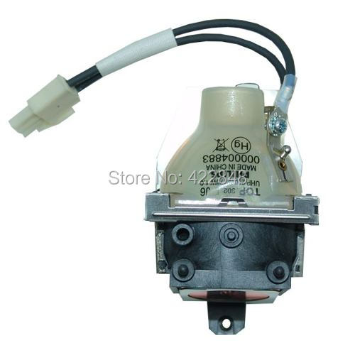 5J.J1S01.001 original original lamp with housing for BenQ MP611;MP611C;MP620C;MP721;MP721C;MP725X;MP726 ;MP610;MP610-B5A original projector lamp cs 5jj1b 1b1 for benq mp610 mp610 b5a