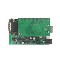 Apoio ECU UPA V1.3.0.14 USB WITH Full Adaptadores/MCU Chip de Leitura e Escrita de EEPROM Programação NEC Função