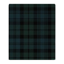 Campbell Scottish Tartan Plaid Soft Fleece Throw Blanket, 50″x60″ Stadium Blanket Sofa Bed Throw Blanket Kid Adult Warm Blanket