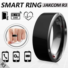 Jakcom Smart Ring R3 Hot Sale In Consumer Electronics Mp3 Players As Micro Usb Sport Watch Jogging Mp3 Players