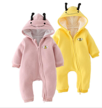 e279e534e Popular Baby Bee Jumpsuit-Buy Cheap Baby Bee Jumpsuit lots from ...