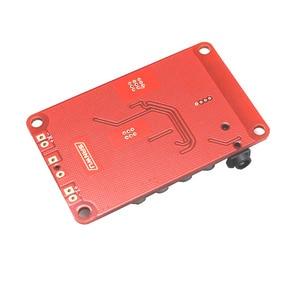 Image 5 - new Yamaha YDA138 Bluetooth Digital 3.5mm Audio Class D Stereo 2 channel  Power amplifier  A6 014