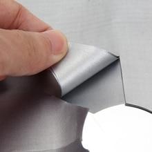 4pcs/set Gas Stove Cooker Protectors Cover/liner Clean Mat Pad Kitchen Gas Stove