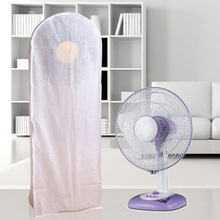 Simple fan cover, dust cover, round fan guard  free shipping