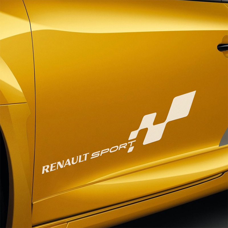 Online Buy Wholesale Custom Decal Maker From China Custom Decal - Custom car decal maker online