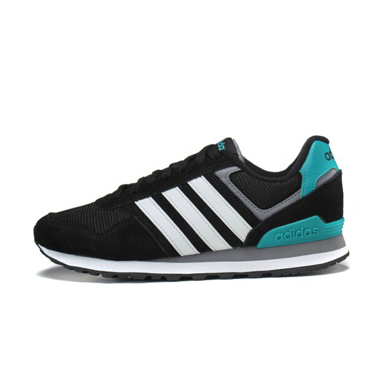 adidas new men shoes
