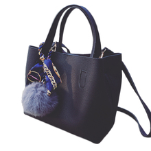 a5c737245d9 2017 autumn women bag с бесплатной доставкой на AliExpress.com