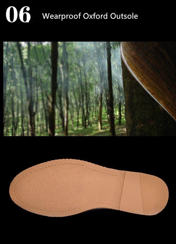 men shoes 1.3