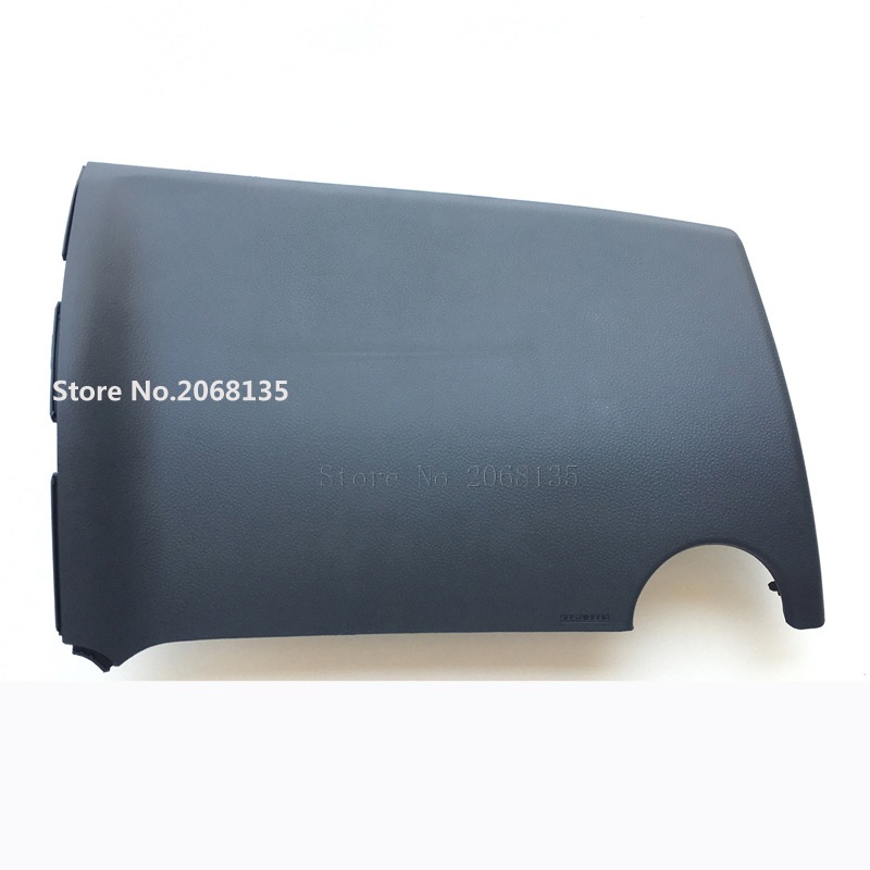 High quality NEW Passenger airbag cover For Suzuki SX4 Free shipping  high quality new driver side airbag cover for glk w204 glk300 glk350 airbag cover dab cover with logo