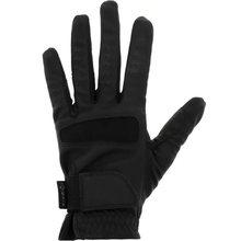 Профессиональные перчатки для верховой езды мужчин и женщин