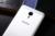 Nova substituição da bateria tampa traseira para meizu m3 note luxo metal duro phone case protetora para meizu m3 note telefone shell