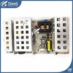 good working original for JSK4200-014 Power Supply Board