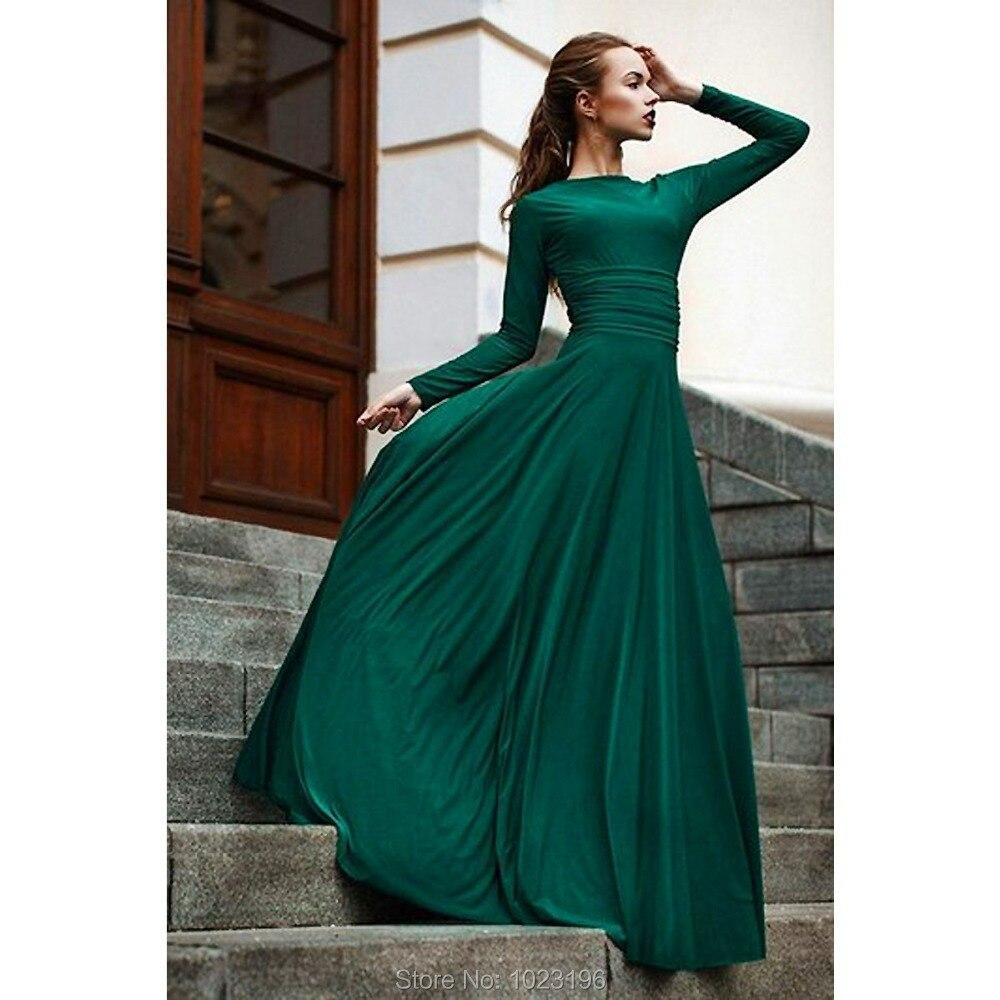 Online Get Cheap Modest Evening Gown -Aliexpress.com - Alibaba Group