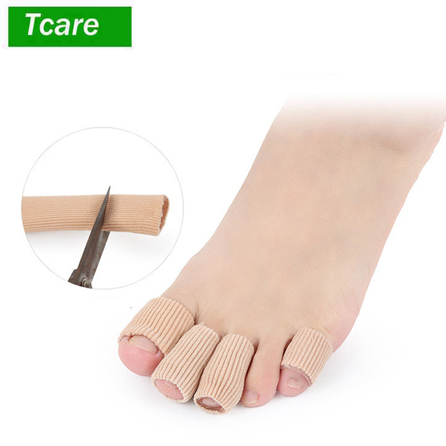 foot care professional