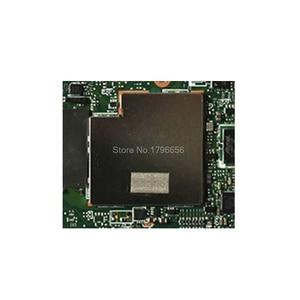 Image 2 - T100TA เมนบอร์ด REV2.0 64G RAM สำหรับ For Asus T100TA แล็ปท็อป T100TA Mainboard T100TA เมนบอร์ดทดสอบ 100% OK