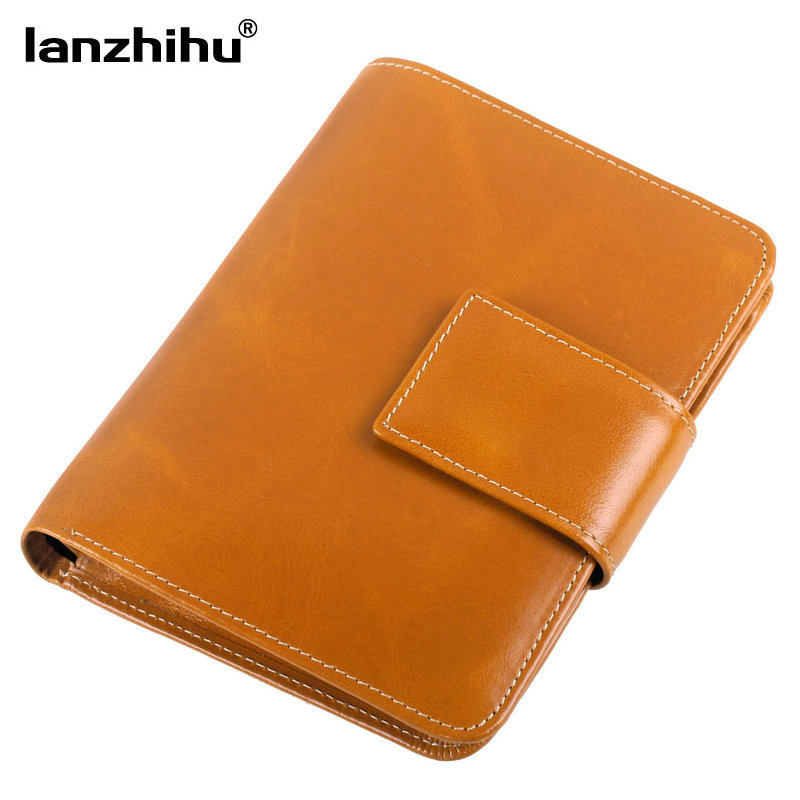 NEW 2017 Korean Short Genuine Leather font b Wallet b font font b Women b font