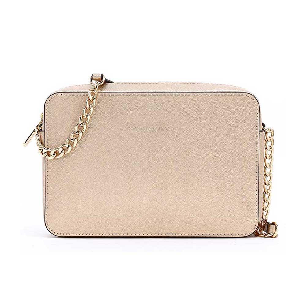 Brand Shoulder Bag For Women Messenger Bags Ladies PU Leather  Purse Bread Female Crossbody Bag Women 2019