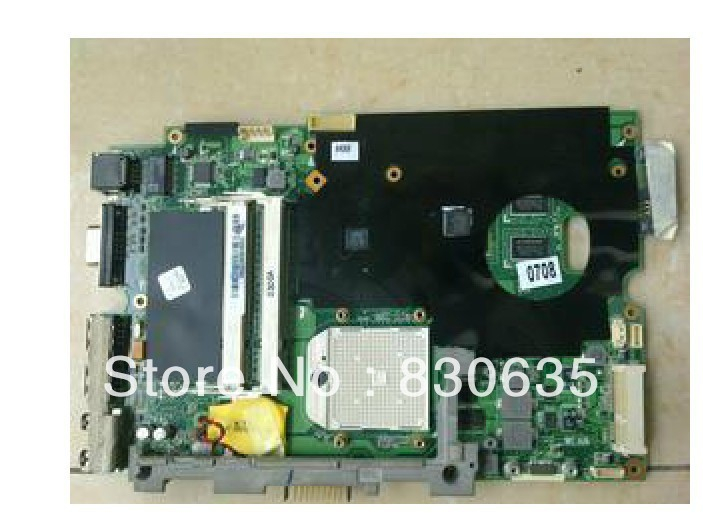 X8AIP lap connect with motherboard X8AID X8AIE connect with motherboard tested by system lap connect board a505d v000198070 full test lap connect board connect with motherboard board