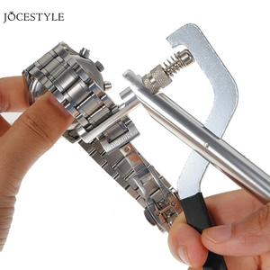 Professional Watch Tools Watch