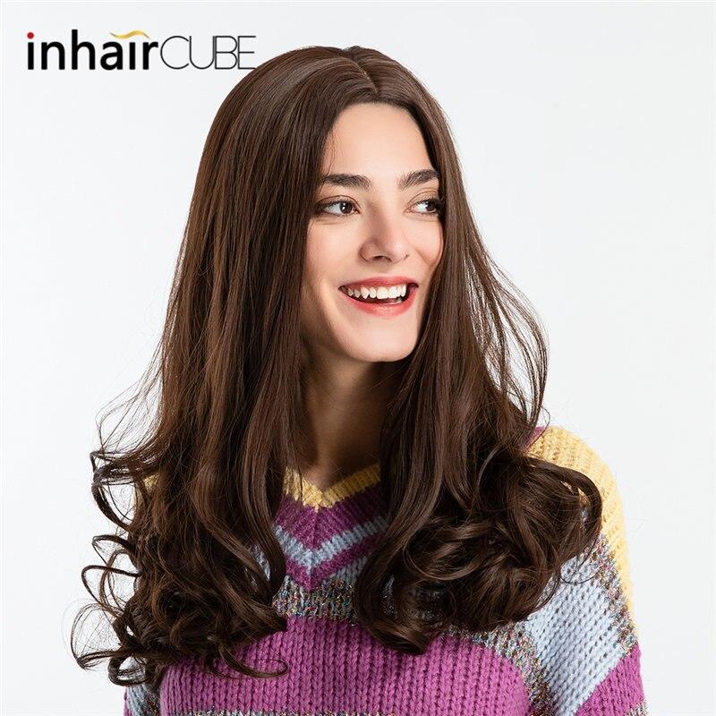 Inhair Cube 24 Inche