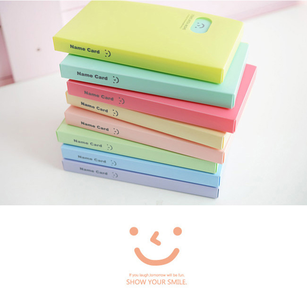 Youpop wholesale kpop fan portable 120 cards pvc korean album card youpop wholesale kpop fan portable 120 cards pvc korean album card lomo photocard name id credit card holder book in jewelry packaging display from magicingreecefo Gallery