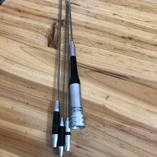 ダイヤモンドSG7900アンテナ携帯トランシーバー144/430mhz SG 7900高dbi利得カーラジオアンテナ強力な信号ベースアンテナ