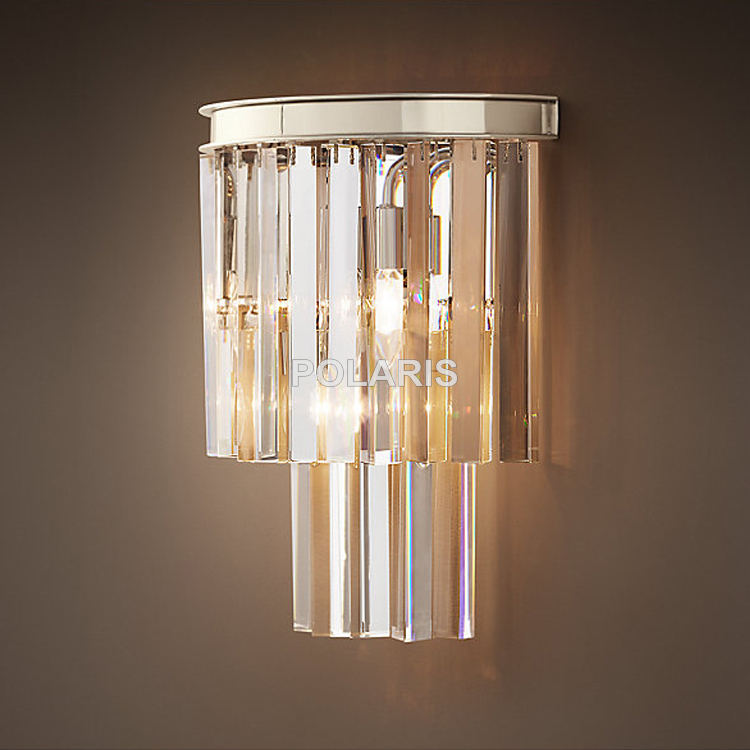 chandelier wall sconce 04