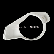 Motorcycle Accessorie Fairing Panel Headlight Cover Case for BMW S1000R 2015 2016 2017