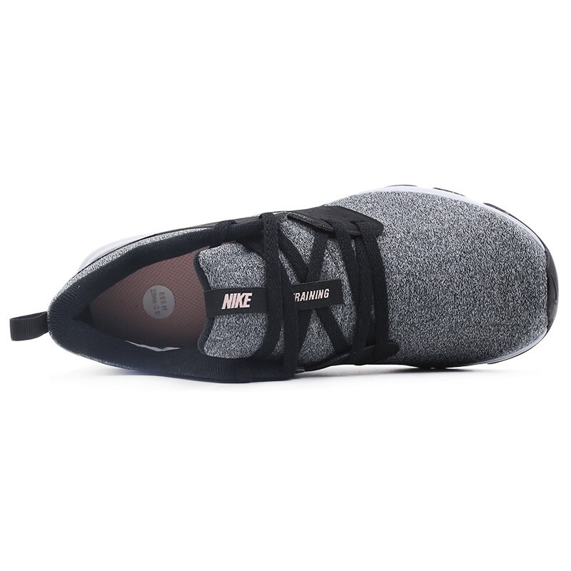 Новое поступление, оригинальные женские кроссовки для тренировок, кроссовки - 4