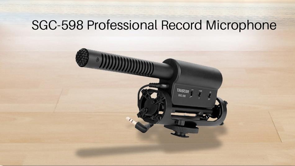 950_01