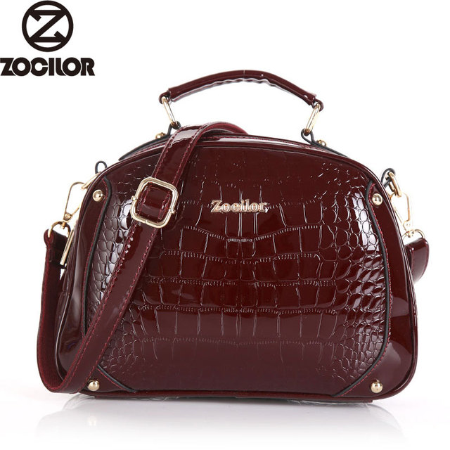 0bffe9399f9a New 2018 Women Bag Luxury Messenger Bags Female Designer Leather Handbags  High Quality Famous Brands Clutch
