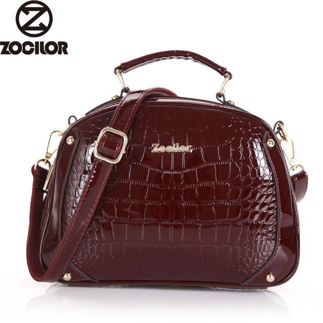 a91a7deb4b6c New 2018 Women Bag Luxury Messenger Bags Female Designer Leather Handbags  High Quality Famous Brands Clutch
