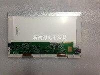 10.1 بوصة قرص E254215 led CQC0601016507 نتبووك شاشة lcd