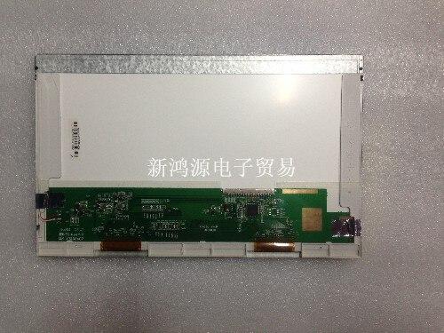 ФОТО 10.1-inch tablet E254215 LED CQC0601016507 LCD screen netbook
