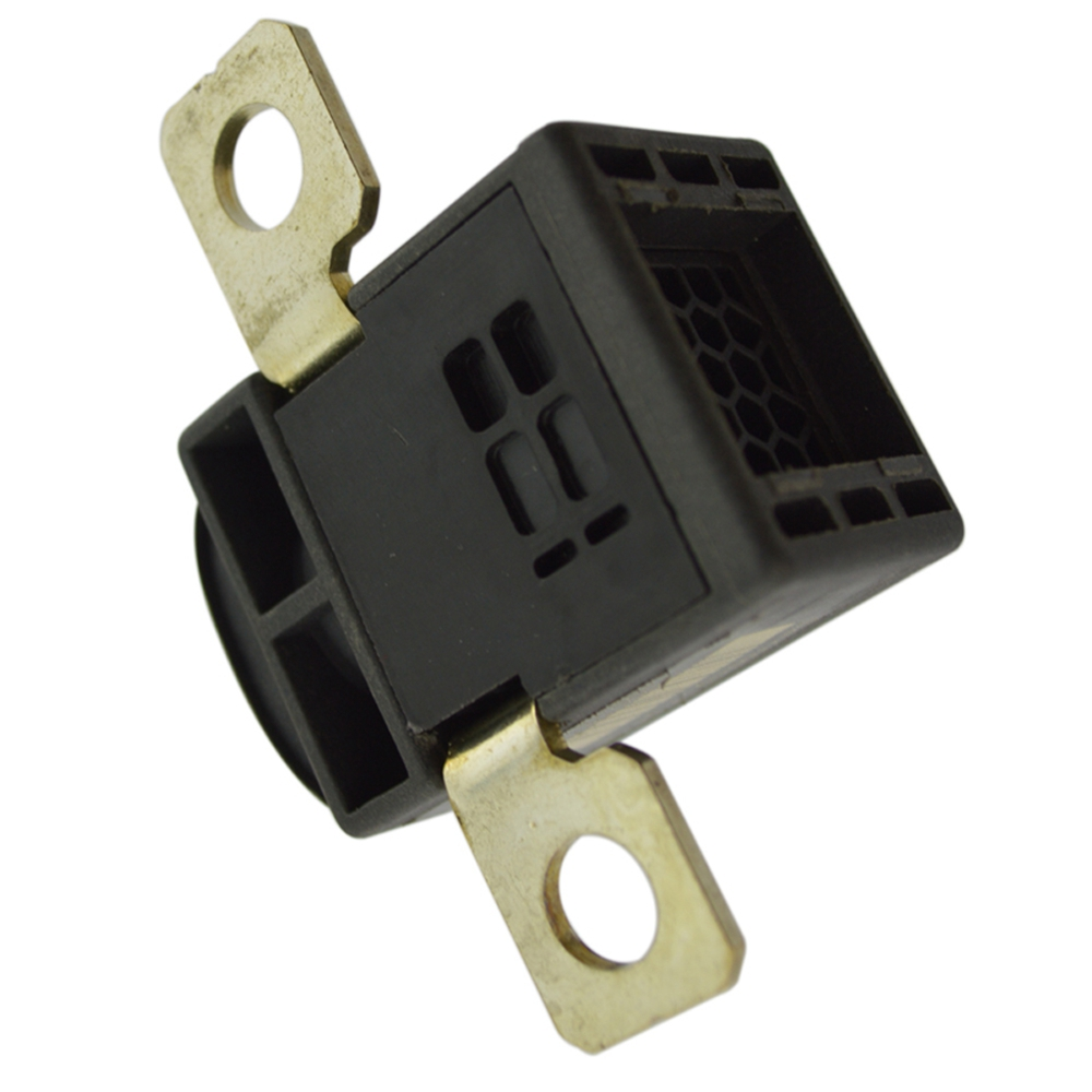 small resolution of runmade battery fuse box cut off overload protection trip for audi q5 a5 a7 a6 vw skoda 4f0915519 4f0 915 519 in car switches relays from automobiles