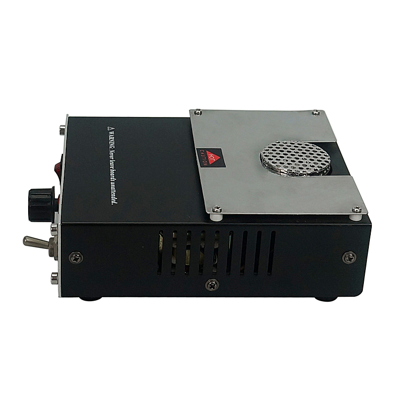Aoyue 853 ESD Safe Compact Preheater Station with Variable Temperature Setting