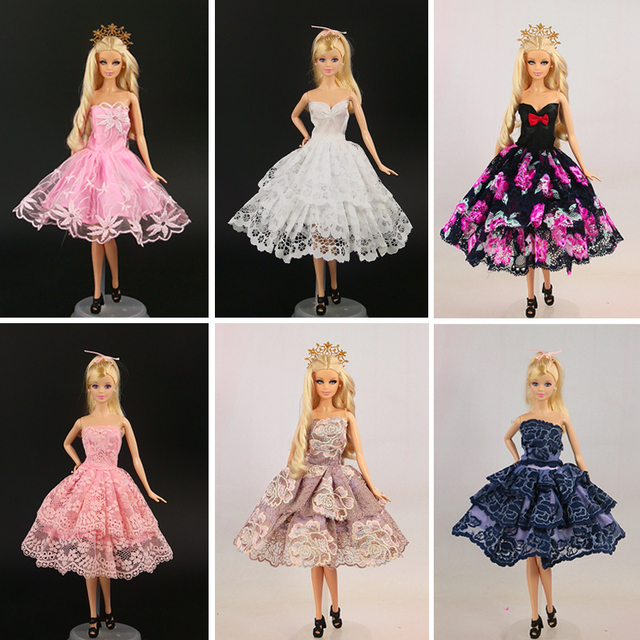 15 TeileloskleidSchuhe KleiderbügelNeue Für Funktion Kleid DIWEYH29