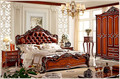 Antique french spanish style antique french provincial bedroom furniture