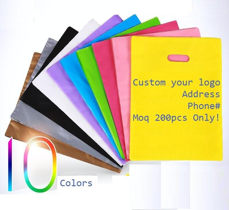 order paper gift bags FAMU Online